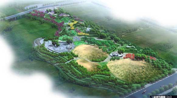2011奥雅设计之星大学生竞赛评审结果公告