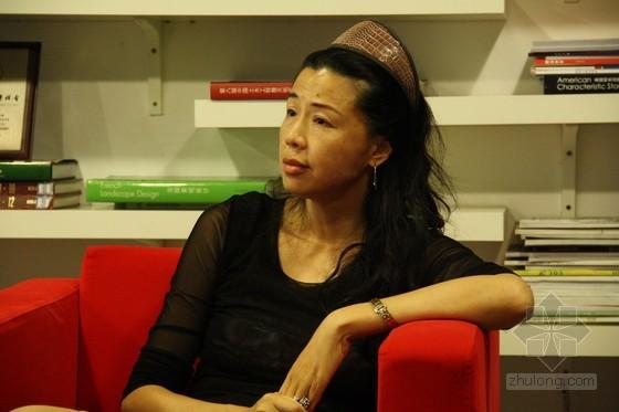 李方悦专访:把握工作与生活的平衡