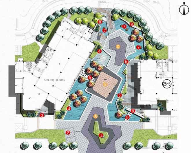"""基于新城市主义对成都建设""""世界现代田园城市""""的思考"""