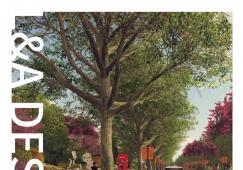 奥雅设计中标绿地 · 国科健康科技小镇一体化设计